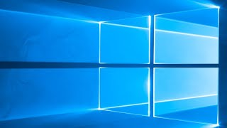 How to change a Hard drive from MBR to GPT in Windows 10 & Windows 7