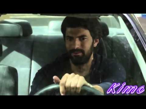 Amr Diab - Sebt Faragh Kibeer ღღ (Omer & Elif) ღღ عمرو دياب - سبت فراغ كبير