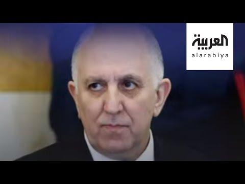 وزير لبناني يثير ضجة بعد اعترافه على الهواء بقتل شخصين  - نشر قبل 9 ساعة