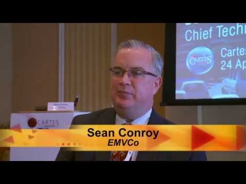 Cartes 2013 Conference Wrap-Up