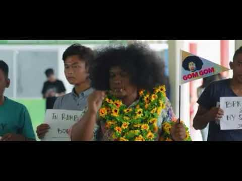 movie-komedi'kapal-goyang-kapten'