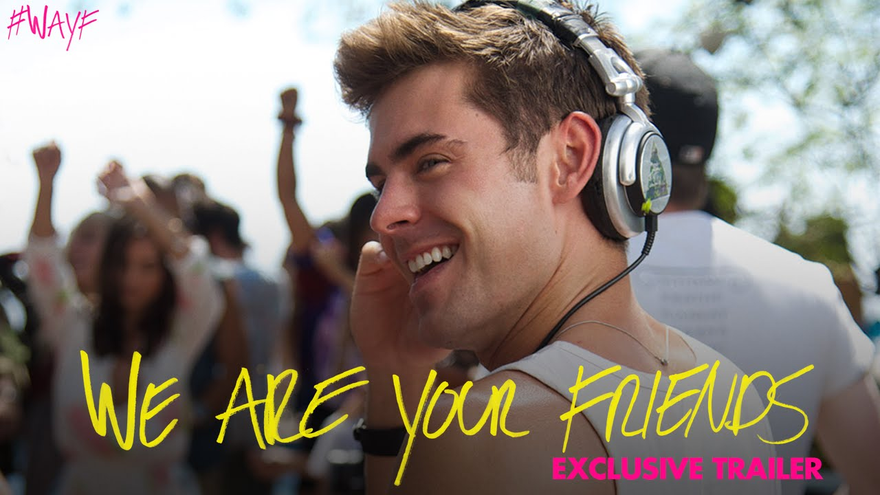 we are your friends stream hd filme
