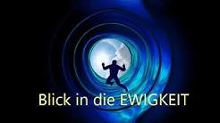 Blick in die Ewigkeit - Nahtoderfahrung des Dr. Alexander Eben!