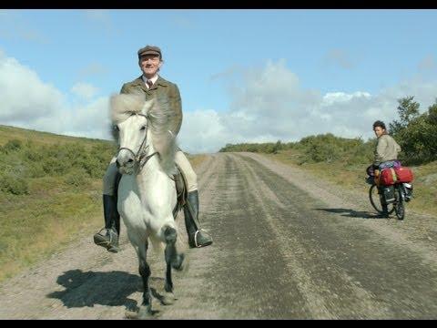GIFF2014 Live: Focus Iceland: A conversation on Icelandic cinema