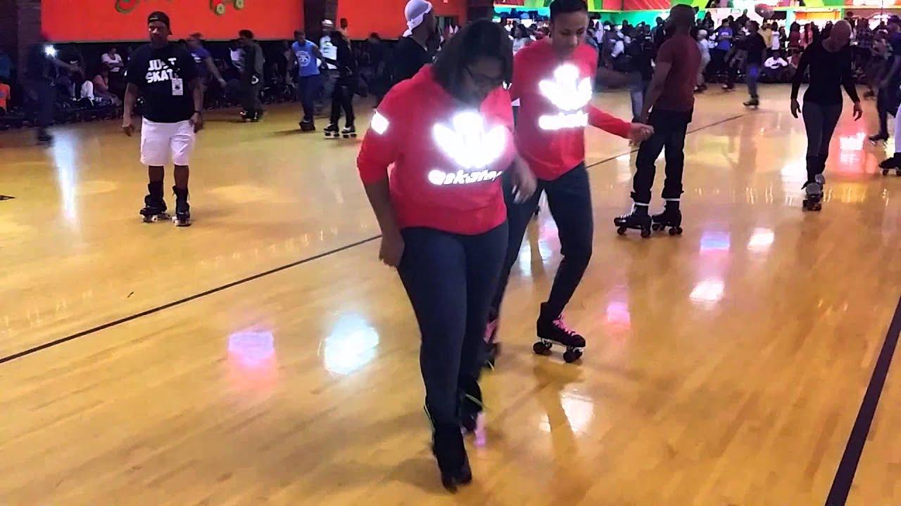 Roller skating rink huntsville al - Dogg Pound 2016 Huntsville Al