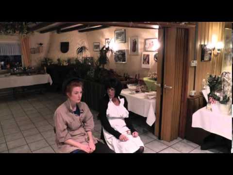 Hochzeit Loriot Kaputter Fernseher Sketch