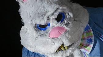 515b1acf48f9 cool scary halloween mask - YouTube