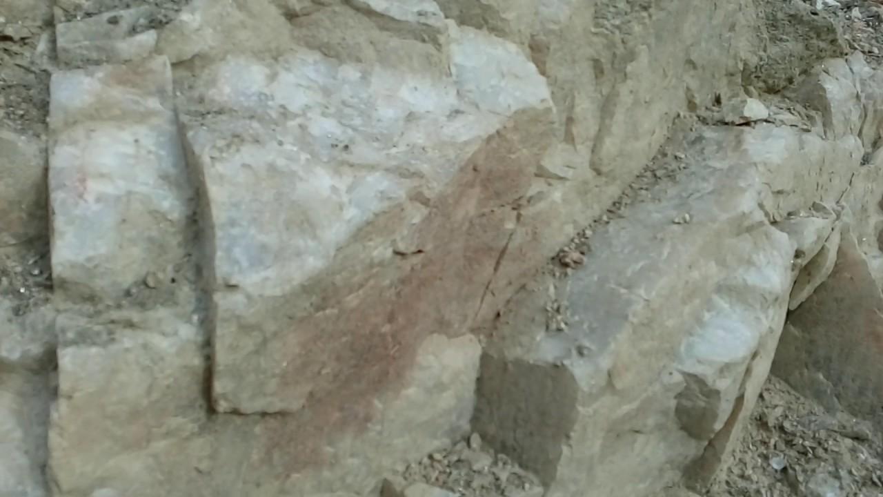 Mines in India Krishna minerals quartz and feldspar mines in Ajmer Rajasthan