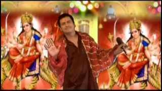 Diya Bhakti Ke Dil Mein Jaraala Ajit Anand Bhojpuri Devi Geet [Full Song] I Maai Ke Manaala