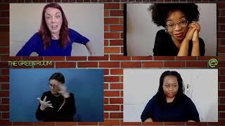 Episode 11: Rachel Nwokoro - Multi-Disciplinary Artist
