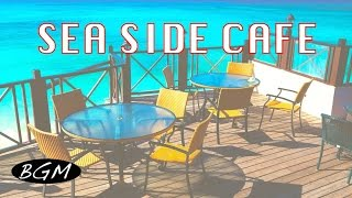 Jazz & Bossa Music for relaxation, for work, for study etc. All mus...