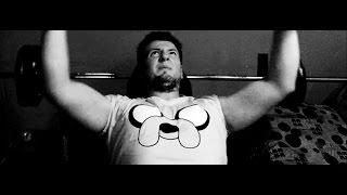 Heavyweight Thunder | Gry Niepełnosprytne #17