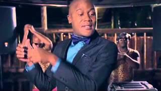 Vetkuk vs Mahoota ft. DJ Clap & Charlie - Khaba Lenja