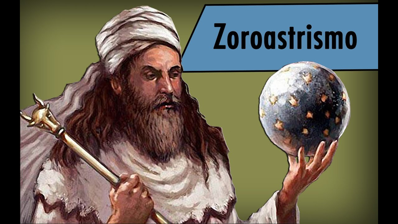 ZOROASTRO BIOGRAFIA EBOOK DOWNLOAD