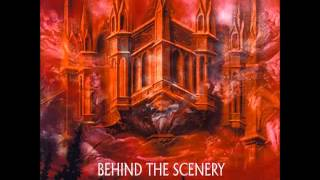 Watch Behind The Scenery Nocturnal Beauty video