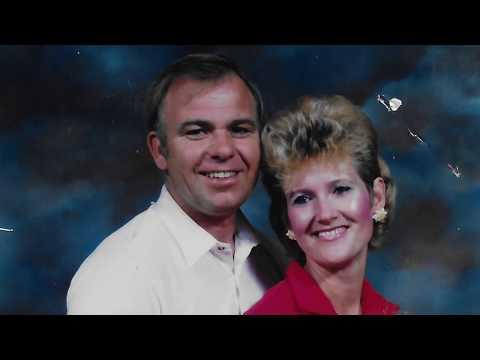 In Memory of Teddy Sue Ludlow