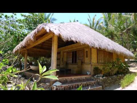 Modern Tropical House Design In The Philippines