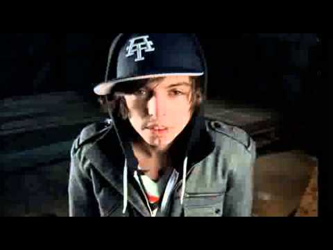 Sofa King News: Grieves interview