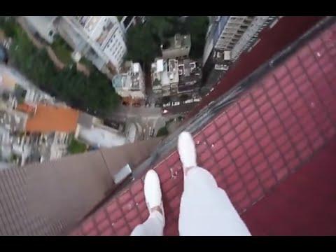 Видео: ЭТО ВИДЕО ВЗОРВАЛ ВЕСЬ ИНТЕРНЕТ