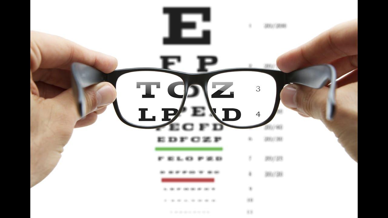 eye drs