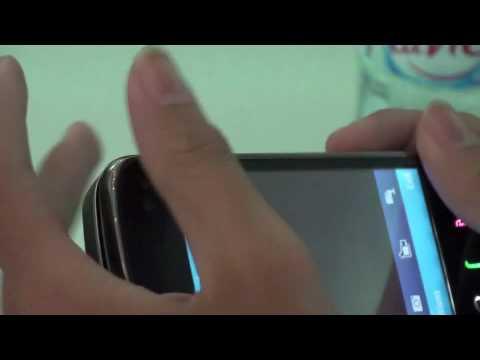 Tinhte.com Nokia N97