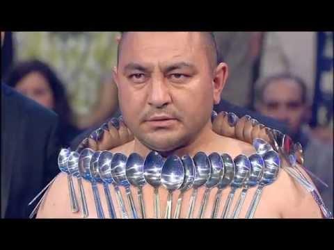 Guiness World Record Eitibar Elchiyev Budaqli Italya roma tel +995599162701   elciyev@mail.ru