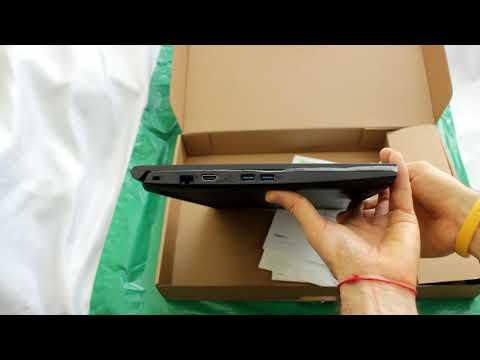 Ноутбук Acer Aspire 7 A715-41G-R7MZ (NH.Q8LEU.004) Charcoal Black