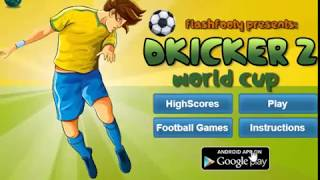Dkicker-2-World-Cup