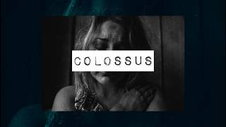 "Damso Type Beat | "" COLOSSUS"" ft Orelsan x Nekfeu"