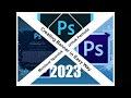- Tutorial Photoshop - Membuat Desain Spanduk untuk Pemula