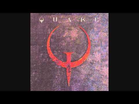 Quake - Soundtrack [Full Album]
