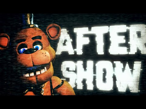 """(sfm)-fnaf-song-""""after-show""""-(official-animation)"""