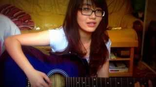 She will be loved (cover) - Maroon 5