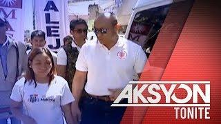 Otso Diretso, nagtakda ng petsa para sa debate laban sa Hugpong ng Pagbabago
