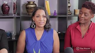 Fria Menopause Series Ep.2 | The Importance of Mindset During Menopause