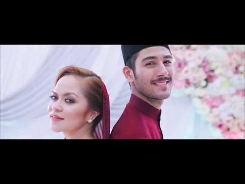 Engagement : Jiha + Harris Baba