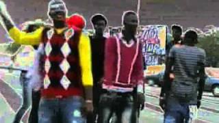 Nigger Boos Ft  Ghetto .rap