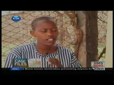 Casefiles : She killed her husband\'s lover