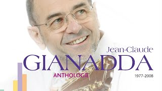 Video Jean-Claude Gianadda - Casque bleu download MP3, 3GP, MP4, WEBM, AVI, FLV Oktober 2017