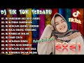 Dj Tik Tok Terbaru 2021 | DJ HARUSKAH AKU MATI ARIEF | Full Bass - Ipank / Thomas Arya Full Album