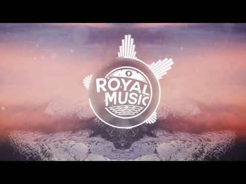 BAYNK - What You Need feat. NÏKA (King Kavalier Remix)
