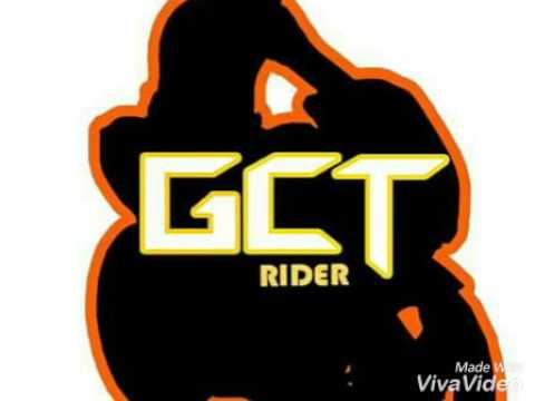 Download วันเกิด ของ : GCT Rider