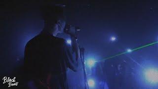КУОК - ТРЕТИЙ ЛИШНИЙ (Премьера клипа 2020)