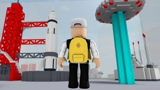 INFINITE BACKPACK FOR FREE IN DESTRUCTION SIMULATOR-ROBLOX