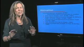 Dr Lynn Koegel Pivotal Response Treatment for Children with Autism presentation thumbnail