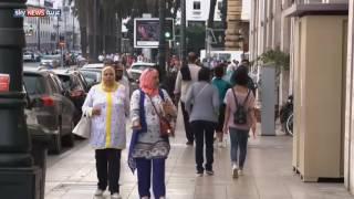 14 مليون مغربي متصلون بالإنترنت