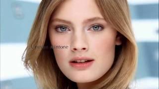 Novo Idealist Even Skintone Illuminator | Estée Lauder Portugal Thumbnail
