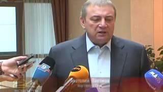 Энергетический комплекс Сочи обсудили на заседании Общественного совета. Новости 24 Сочи(, 2013-09-17T10:40:53.000Z)