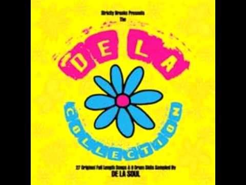 "Al Hirt's ""Harlem Hendo"" used for  De La Soul's ""Ego Trippin"""