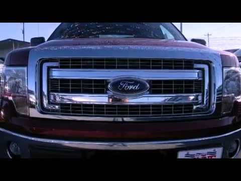 brownsville tx craigslist used cars 2013 ford f 150 harlingen tx
